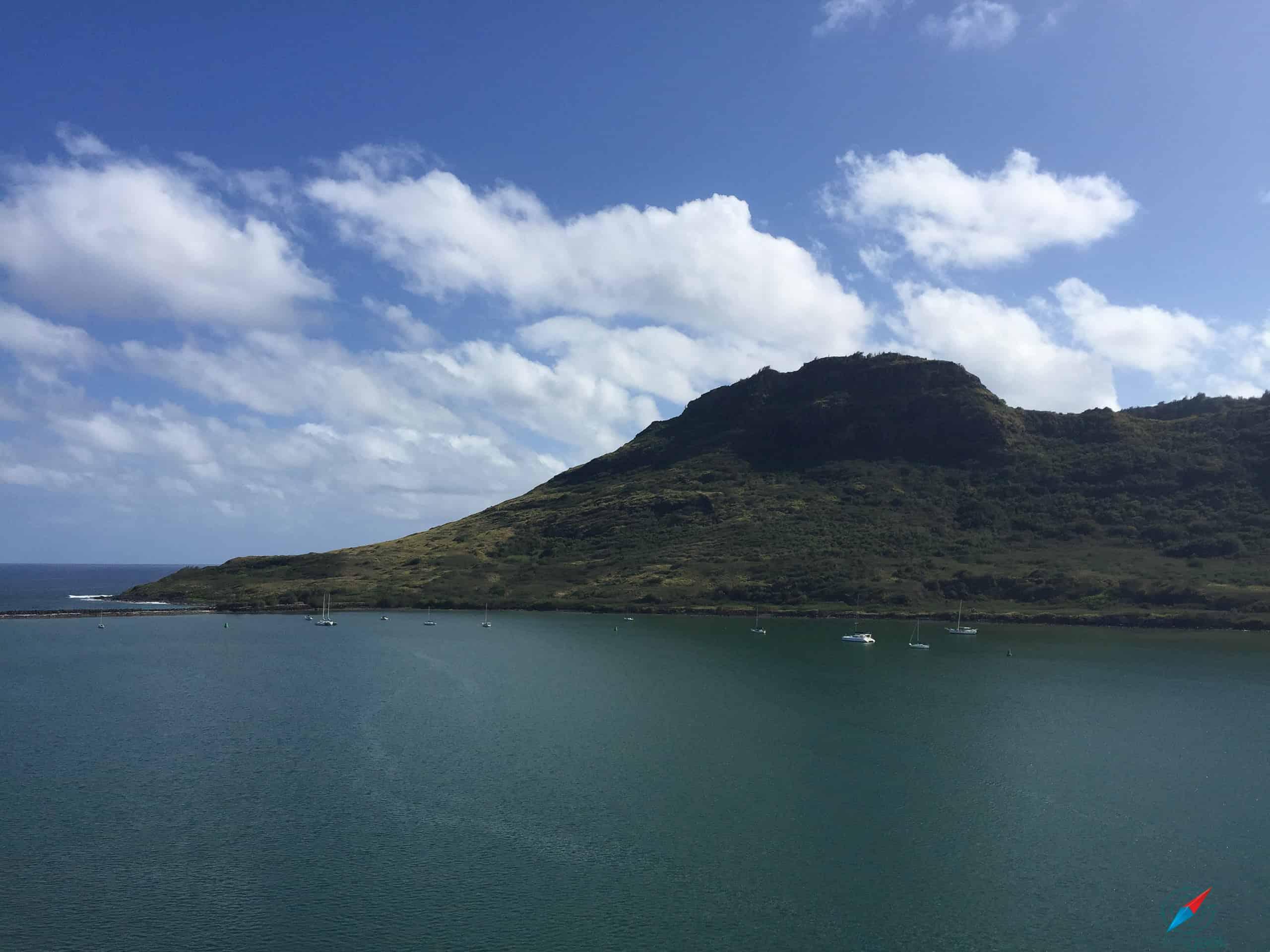 Pride of America Review - Hawaii Day Six - MilesGeek | MilesGeek ✈️