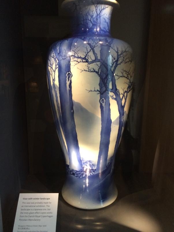 Ashmolean Museum 2