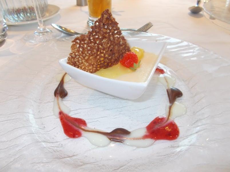 Dessert Artistry II