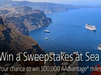 AA.Cruise.Sweepstakes.Feature