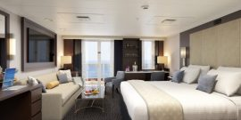Holland America PressRelease.Oct.15Feature