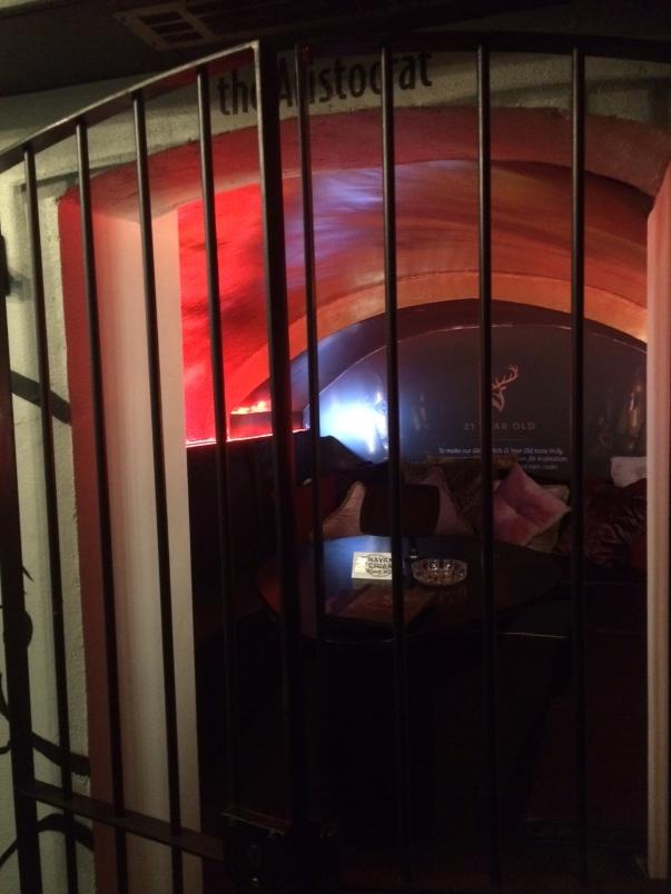 Crowne Plaza London Vaults