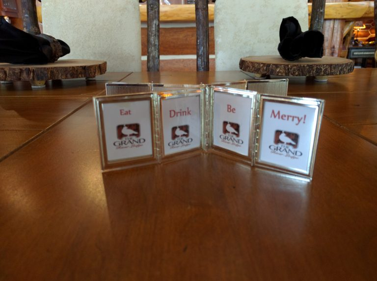 grand river lodge frames