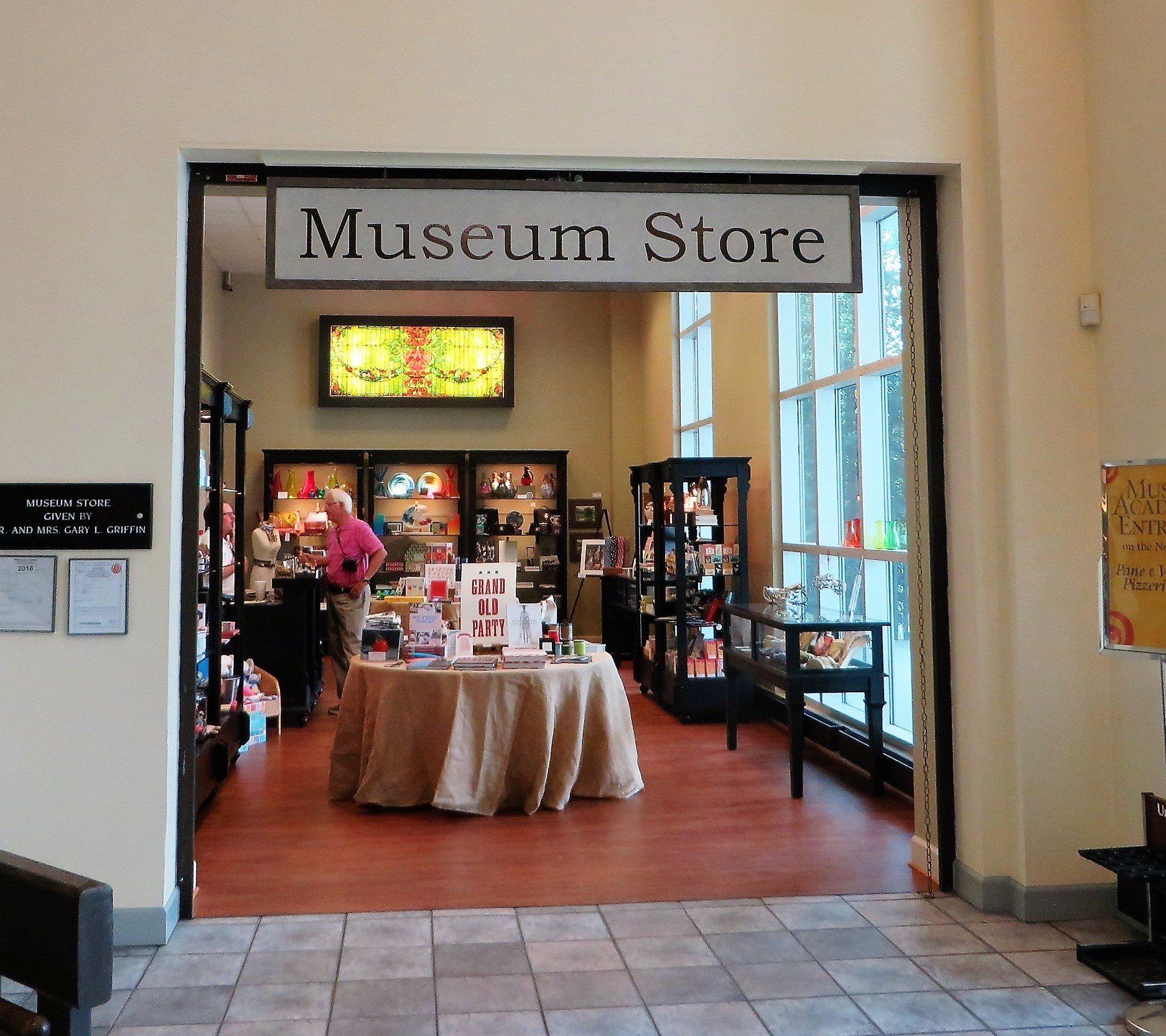 huntsville museum of art and pane e vino milesgeek
