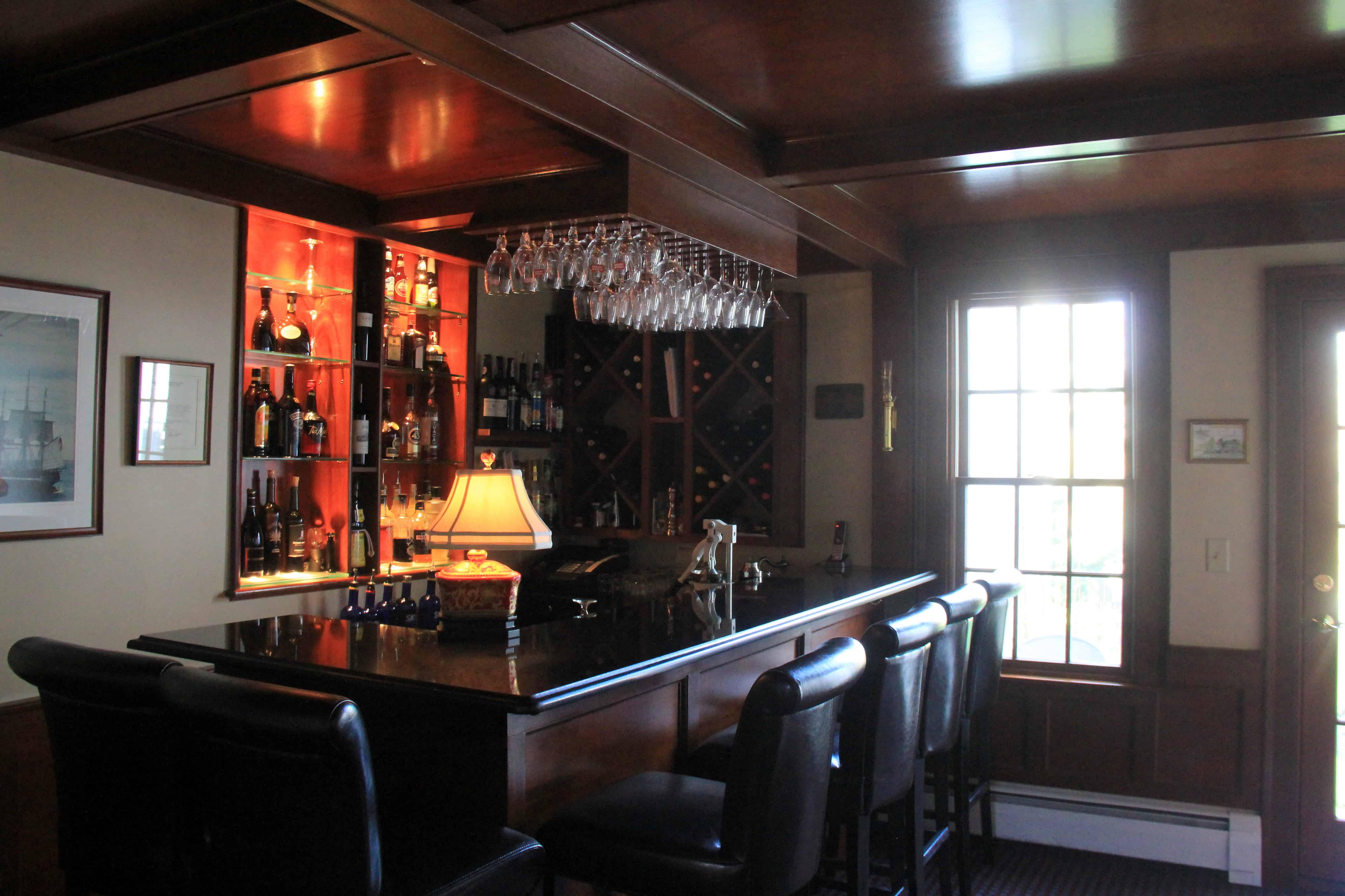Tavern Harbor Light Inn Great Ideas