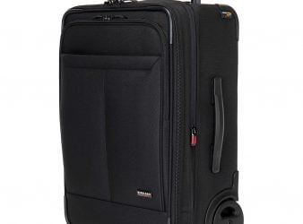 Costo Kirkland Signature Luggage