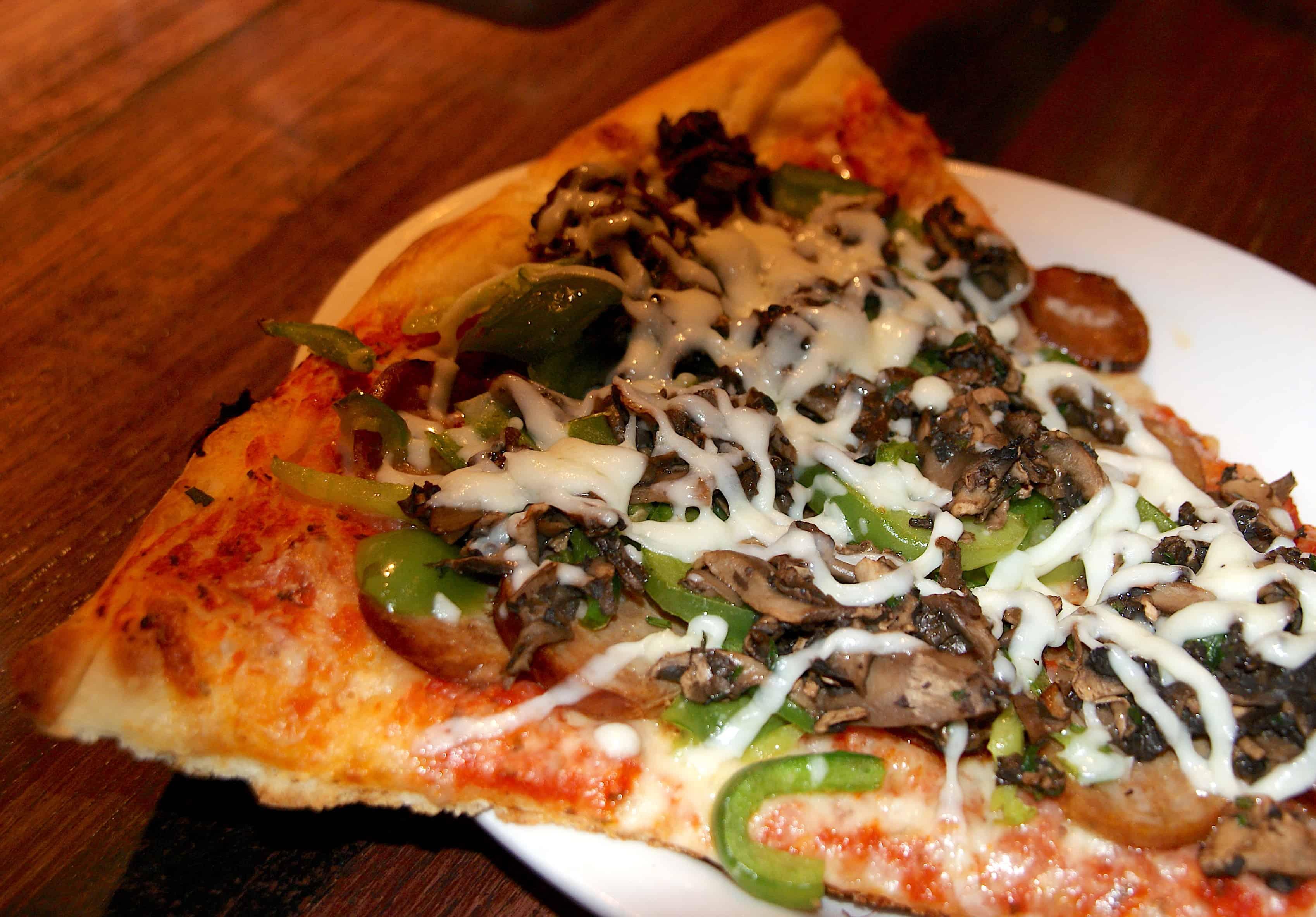 Giampietro Pizza