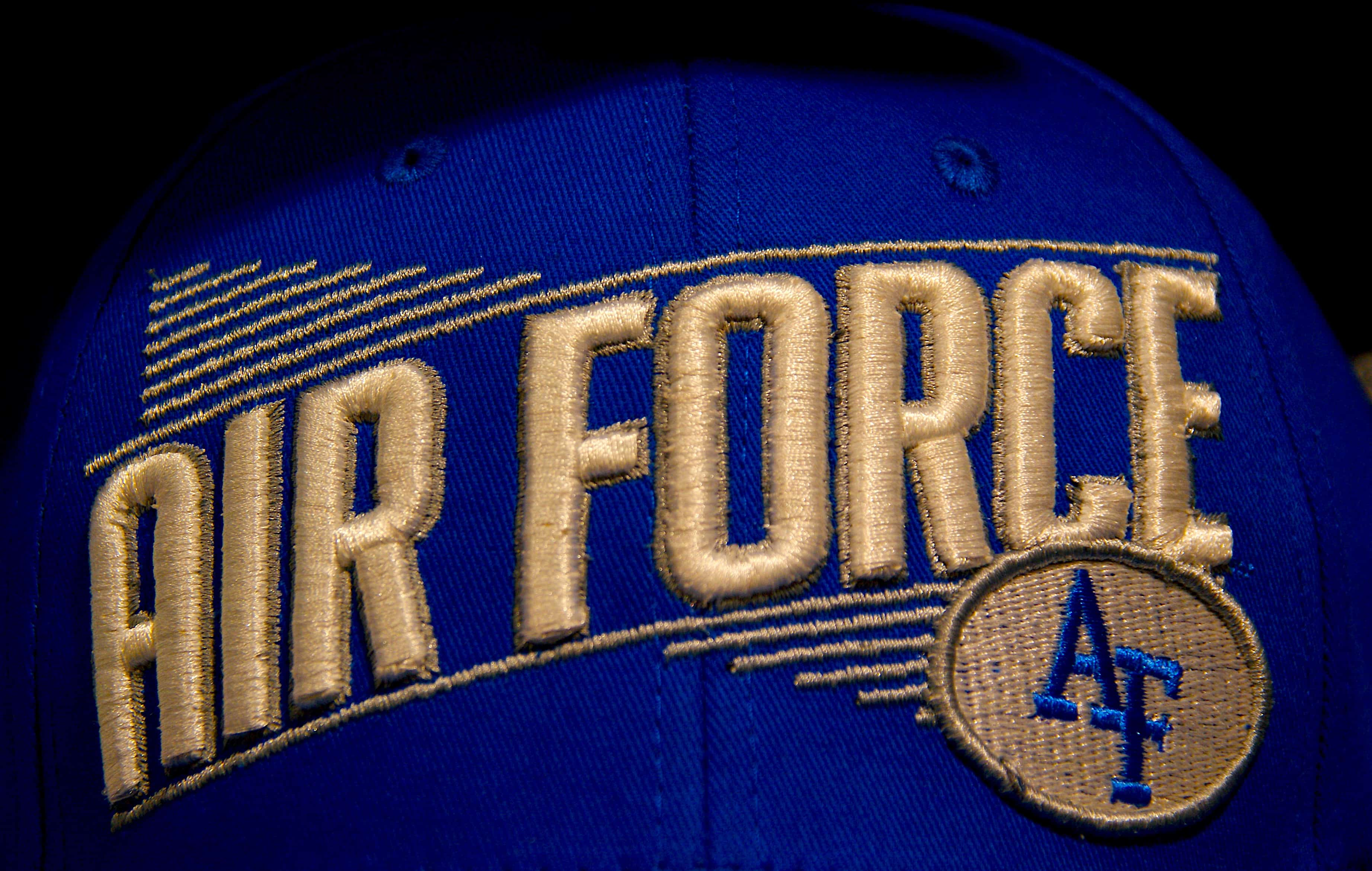 United States Air Force Academy Colorado Springs