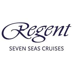 Regent Cruises Logo