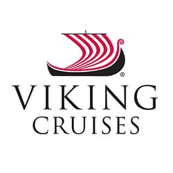 Viking Cruise Line Logo