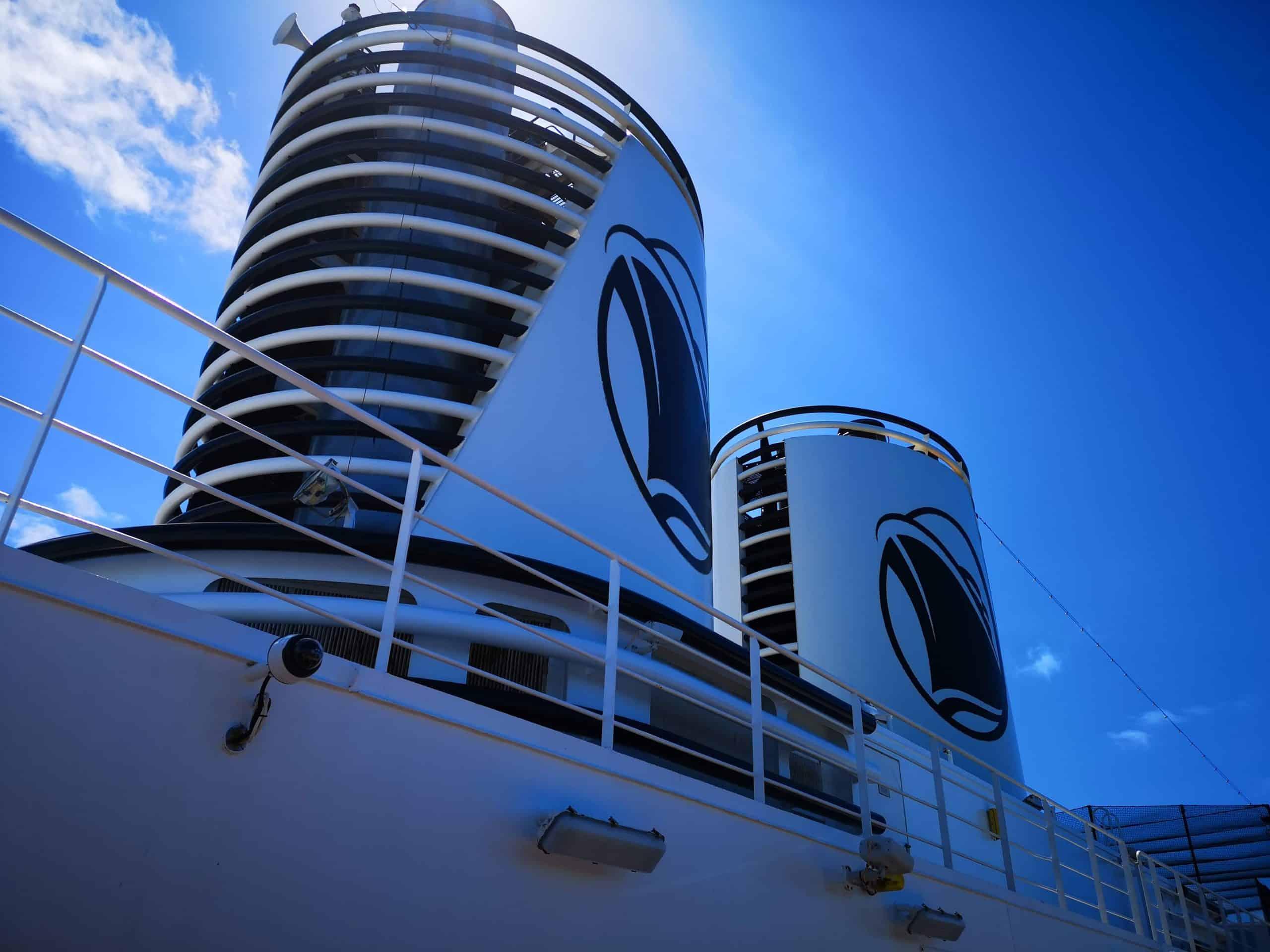 CDC Extends 100 Days No Sail Order
